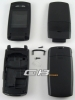 Cover Samsung X200 black